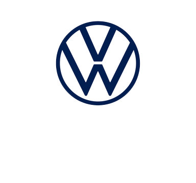 Volkswagen Mundomóvil